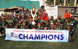 Share To Aware Pakistan Wins Asia Cup