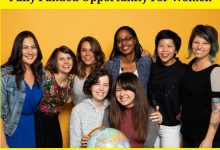 Photo of Fully Funded Global Change Leaders Program 2020 in Canada