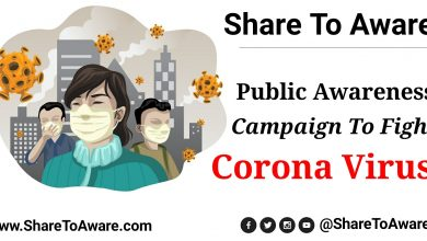 Photo of How To Help Others – CoronaVirus Awareness