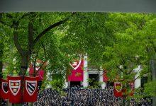 Photo of Harvard University Free Online Courses 2020